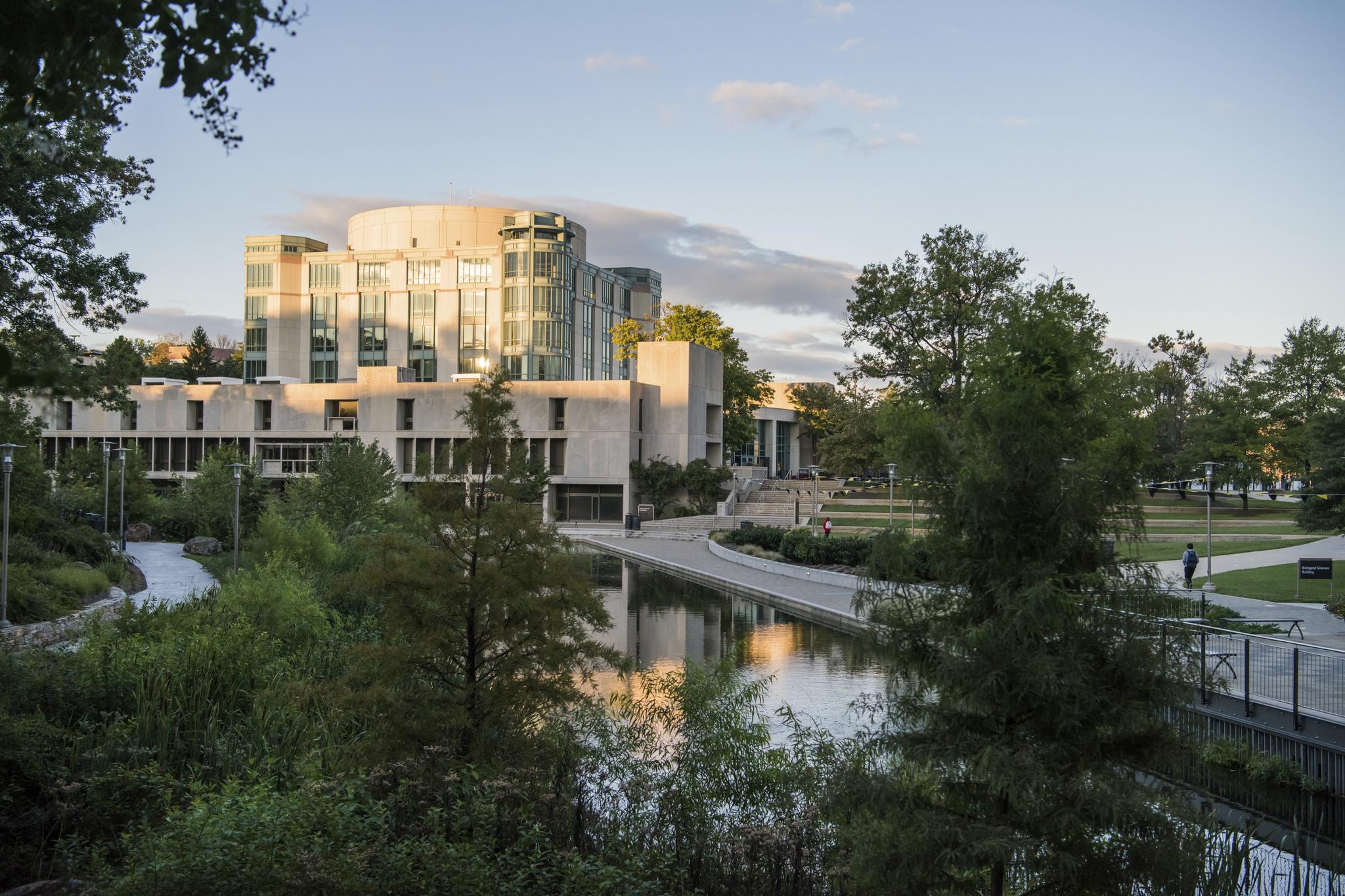 Umbc Academic Calendar 2021 2020 2021 Graduate Catalog   University of Maryland, Baltimore
